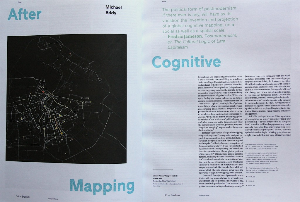 after-cognitive-mapping