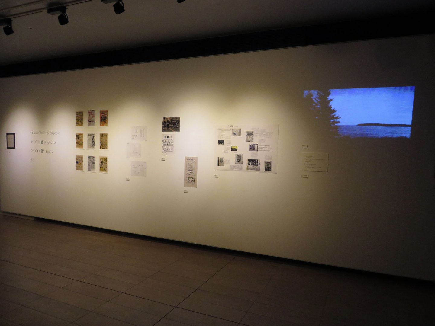 readymade-institution-sapporo-installation-view